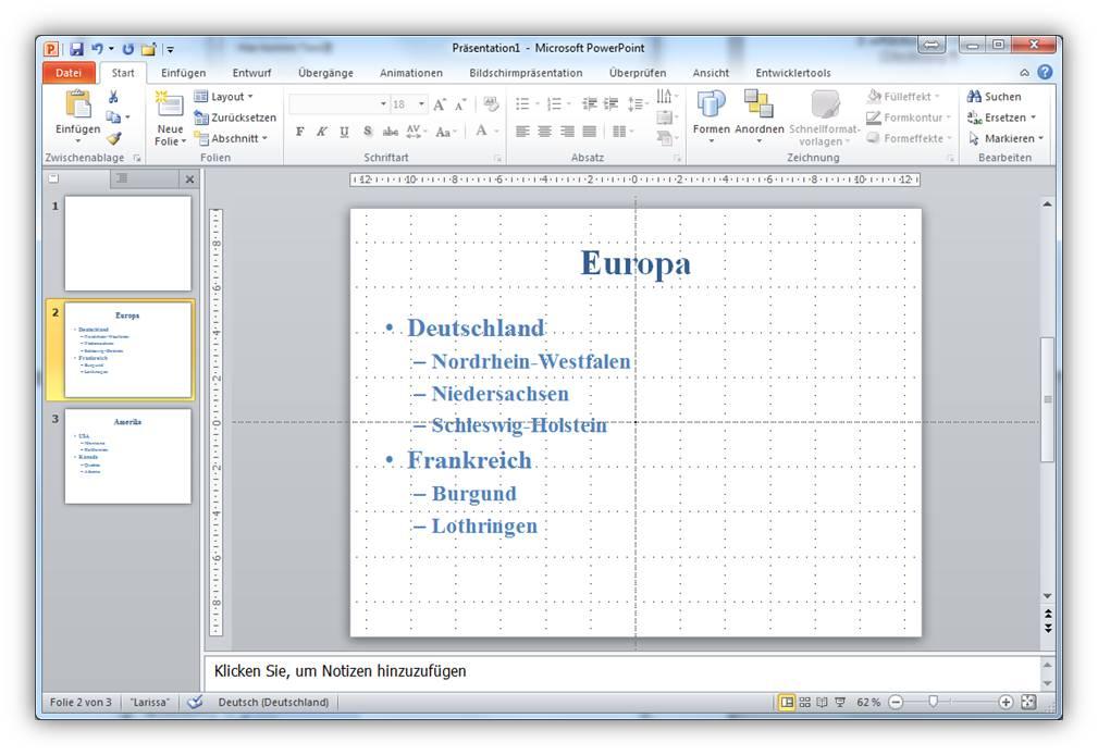 bild4 - Gute Powerpoint Prsentation Beispiel
