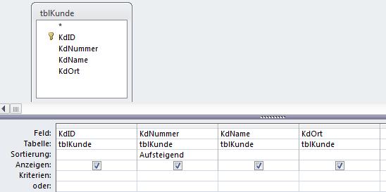 Zusatzinformationen über Kombinationsfeld im Access-Formular ...