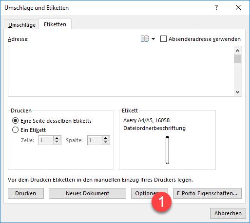 Ordnerrucken Vorlage Excel Word Kostenlos Downloaden