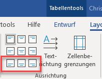 Ordnerrücken In Word Beschriften Um Mit Freude Effizient Zu