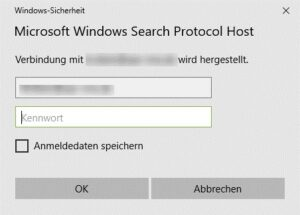 Microsoft-Windows-Search-Protocol-Host