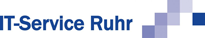 IT-Service Ruhr