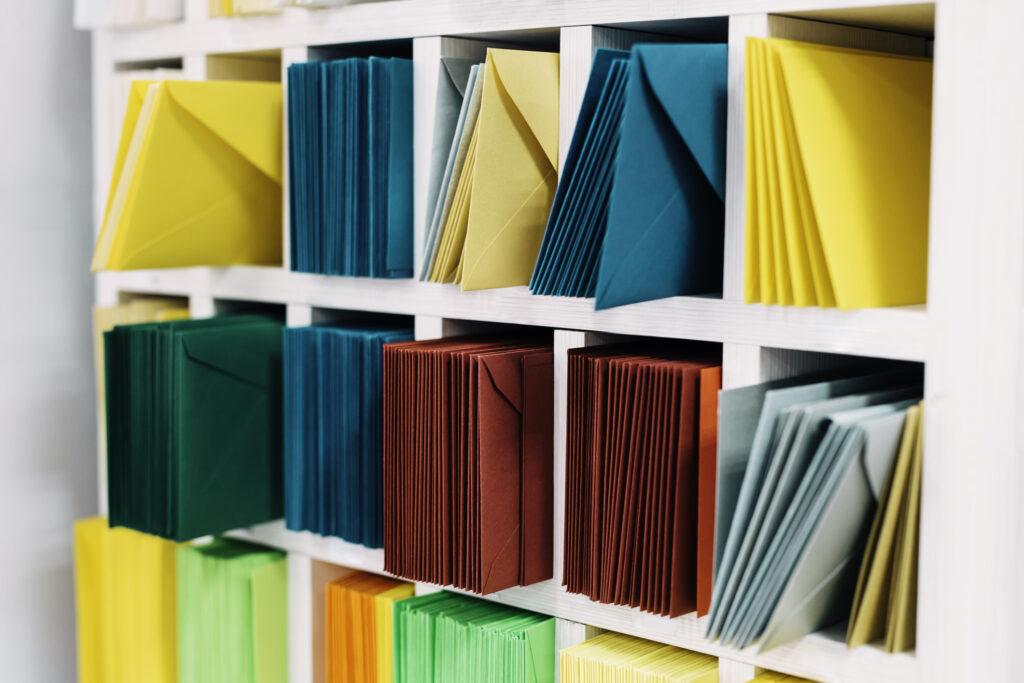Word-Dokumentvorlagen machen das Leben einfach